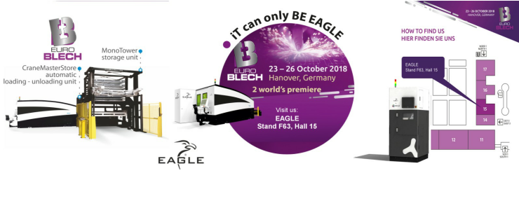 eagle-laser-euroblech2018