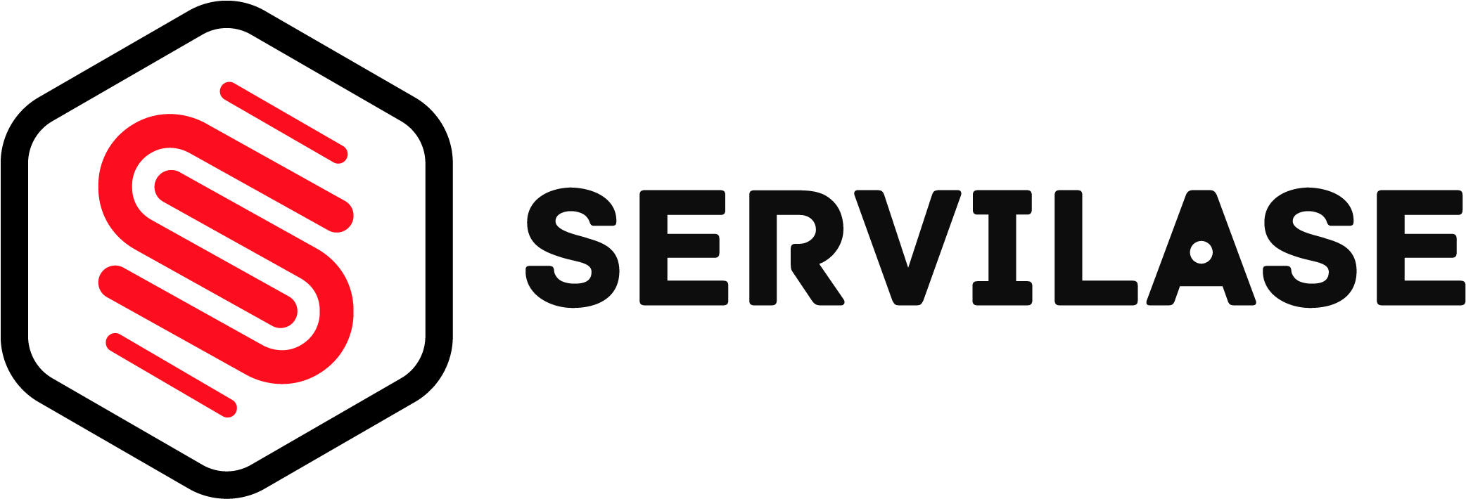 SERVILASE
