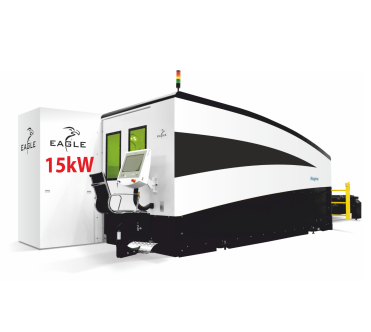 découpe laser fibre