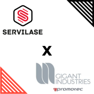 servilase-gigant-industries