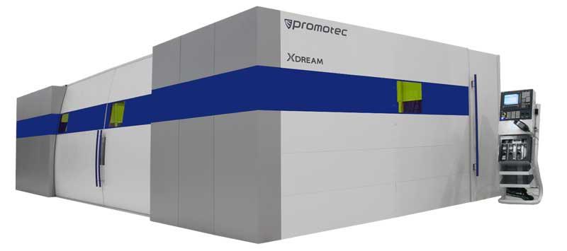 plasma-laser-fibre-promotec