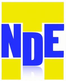logo-normandie-découpage