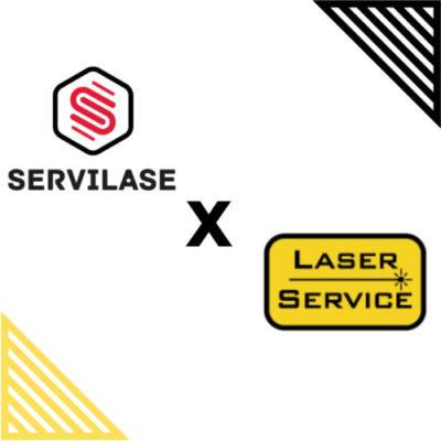 laser-service-servilase
