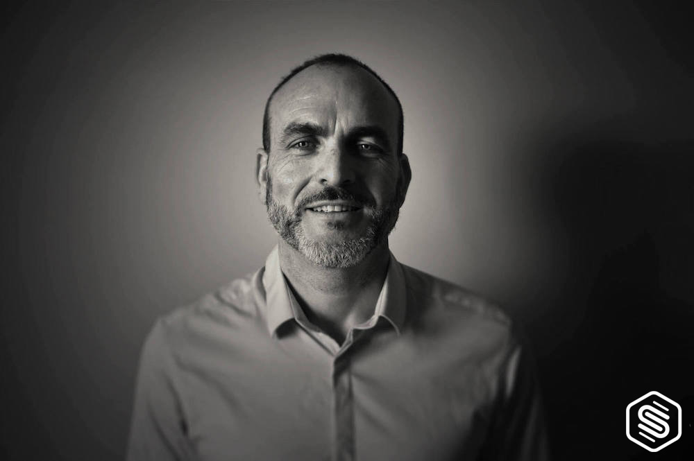 CEO-SERVILASE-Jose-Menargues