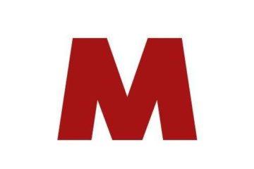 Motocono : machine laser fibre compacte