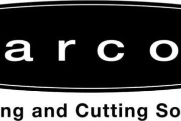 Warcom : Presse plieuse hydraulique et électrique