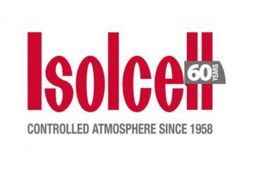 Isocell : Générateur d'azote pour l'industrie laser